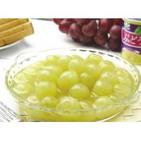 Wholesale Canned grape from china suppliers