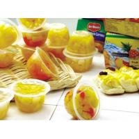 Buy cheap Plastic Cup Series product