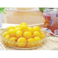 Buy cheap Canned loquat from wholesalers