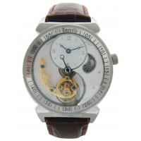 Buy cheap watch seriesSA106594G from wholesalers
