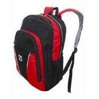 Buy cheap Back Pack BP404-A from wholesalers