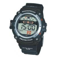 Buy cheap watch series #841-BK-SV from wholesalers
