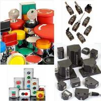 Buy cheap Teknic Indicating Lamps & Limit Switches Cranes from wholesalers