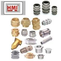 Buy cheap HMI Cable Glands from wholesalers