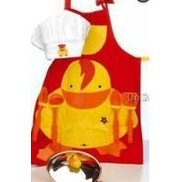 Buy cheap Sheriff Duck 10 Piece Set w/ Kitchen Utensils - Cookware/ Hat/ Apron from wholesalers