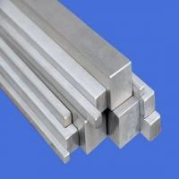 Buy cheap steel 625 strip price from wholesalers
