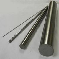 Buy cheap aisi 4140 alloy steel in Iran from wholesalers