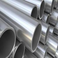 Buy cheap Buy Cold Rolled Steel Plate from wholesalers