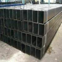 Wholesale RINA DH36 marine steel sheet from china suppliers