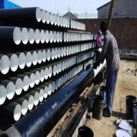 Buy cheap forging tube sheets for heat exchanger from wholesalers