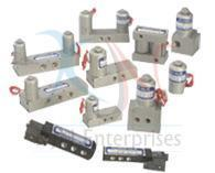 Buy cheap Pneumatic Control Valves from wholesalers