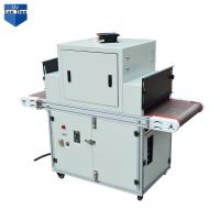 Wholesale Uvled curing machine LEDUV1002-14A from china suppliers