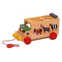 Buy cheap toy vehicle 2 from wholesalers