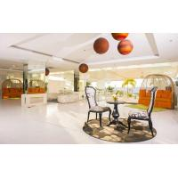 Buy cheap Living Room Sets from wholesalers