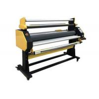 Buy cheap Hot-sale Equipment Automatic Laminating Machine from wholesalers