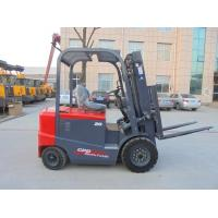 Buy cheap CPD20 Electric Forklift from wholesalers