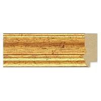 Wholesale frame mouldings from china suppliers