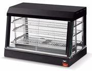 Buy cheap Hot food merchandiser/display case from wholesalers