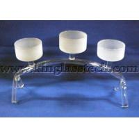 Buy cheap Candleholder from wholesalers