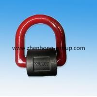 Buy cheap Lifting Gear & components G80 Alloy Links & Rings from wholesalers