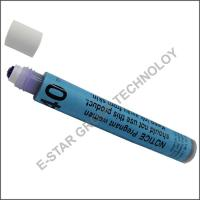 Wholesale ACCU Dyne Test Pen from china suppliers