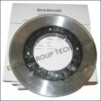 Buy cheap Printing Consumables AKEBOOSE Doctor Blade from wholesalers