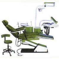 Buy cheap Dental Equipments Hydraulic Dental Chair from wholesalers