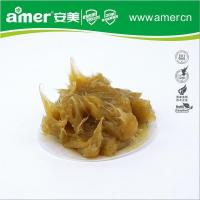Buy cheap AMER grease HP2 from wholesalers