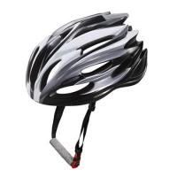 Buy cheap Bicycle helmet AU-B22 New adults Bicycle Helmet AU-B22 from wholesalers
