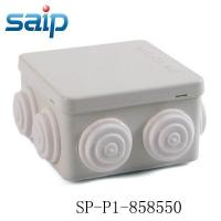 Wholesale Terminal Junction Box from china suppliers