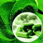 Buy cheap Organic Products Organic Spirulina from wholesalers