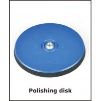 Buy cheap Power Tools Polishing Disk from wholesalers
