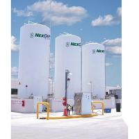 Buy cheap CEM Cryogenic equipments Cryogenic Storage Tank from wholesalers