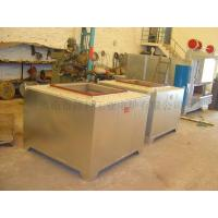 Buy cheap Burn electric Nitrate furnace from wholesalers
