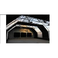 Wholesale 100% Blackout Greenhouse from china suppliers