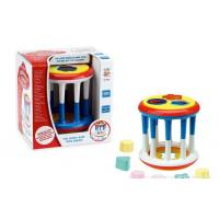 Buy cheap Item # 129732 - educational toy from wholesalers