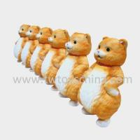 Buy cheap Animated Catman Collectable Toys from wholesalers