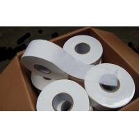 Buy cheap Toilet paper from wholesalers