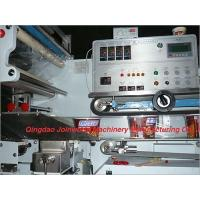 Wholesale Snickers Packaging Machine from china suppliers
