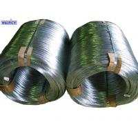Buy cheap Seizing Wire from wholesalers