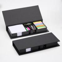 Wholesale Newest Promotion Sticky Note Pad sets for Children gifts from china suppliers