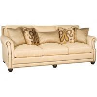 Wholesale King Hickory Living Room Julianna Fabric Sofa 3000 at Room to Room from china suppliers