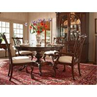 Buy cheap Fine Furniture Design Dining Room Marlborough Dining Table 1020-810/811R at Room to Room from wholesalers