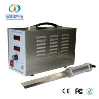 Buy cheap Handheld Ultrasonic Cutter from wholesalers