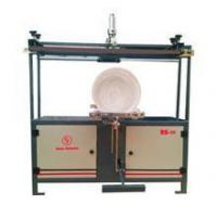 Wholesale Manual Round Printing Machine for Bucket from china suppliers