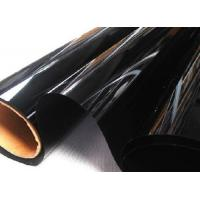 China Static Cling Film on sale