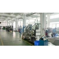 Wholesale Automatic Chain-Type Screen Printing And Hot Stamping Machine For Glass And Plastic Objects from china suppliers
