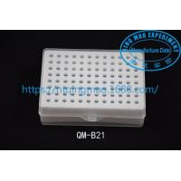 Buy cheap Pipette Tip Box from wholesalers