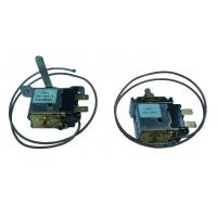 Buy cheap Hvac Hvac\Thermostat from wholesalers
