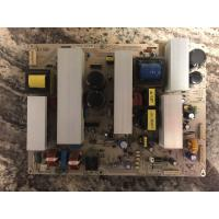 Buy cheap Dell motherboard VIZIO VP42 Power board PS-42 LJ41-05244A LJ92-01508A tested from wholesalers